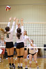 VB_BHS vs SW_20160809  385