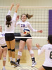 VB_BHS vs SW_20160809  387