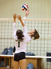 VB_BHS vs SW_20160809  376