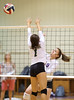 VB_BHS vs SW_20160809  378