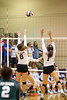 VB_BHS vs SW_20160809  375
