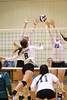 VB_BHS vs SW_20160809  372