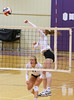 VB_BHS vs SW_20160809  118