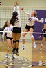VB_BHS vs SW_20160809  397