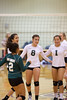 VB_BHS vs SW_20160809  383