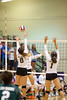 VB_BHS vs SW_20160809  374