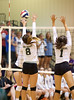 VB_BHS vs SW_20160809  373