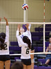 VB_BHS vs SW_20160809  404