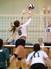 VB_BHS vs SW_20160809  371