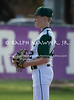 Bb-BHS vs Reagan_03102018 (9a)  006