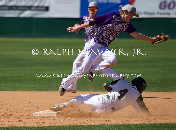 Bb-BHS vs Reagan_03102018 (9a)  081