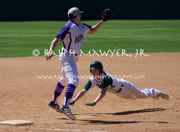 Bb-BHS vs Reagan_03102018 (JV)  048