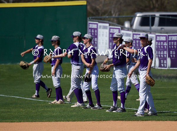 Bb-BHS vs Reagan_03102018 (JV)  002