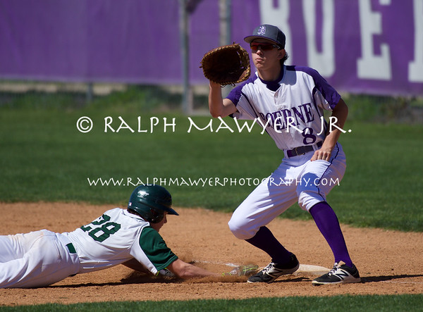 Bb-BHS vs Reagan_03102018 (JV)  003