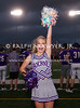 FB_BHS Cheer (JV)_09212017  037