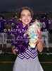 FB_BHS Cheer (JV)_09212017  042