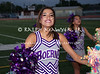 FB_BHS Cheer (JV)_09212017  031