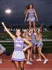 FB_BHS Cheer (JV)_09212017  004