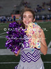 FB_BHS Cheer (JV)_09212017  032