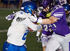 FB_BHS vs Somerset (JV)_09212017  008