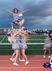 FB_BHS Cheer (JV)_09212017  011