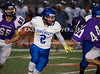 FB_BHS vs Somerset (JV)_09212017  003