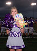 FB_BHS Cheer (JV)_09212017  044