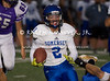 FB_BHS vs Somerset (JV)_09212017  005