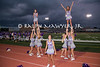 FB_BHS Cheer (JV)_09212017  007