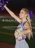 FB_BHS Cheer (JV)_09212017  013