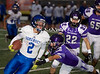 FB_BHS vs Somerset (JV)_09212017  007