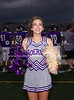 FB_BHS Cheer (JV)_09212017  040