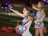 FB_BHS Cheer (JV)_09212017  048
