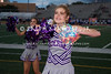 FB_BHS Cheer (JV)_09212017  029