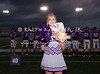 FB_BHS Cheer (JV)_09212017  043