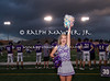 FB_BHS Cheer (JV)_09212017  036