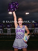 FB_BHS Cheer (JV)_09212017  039