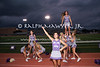 FB_BHS Cheer (JV)_09212017  003