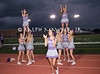 FB_BHS Cheer (JV)_09212017  005