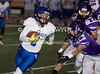 FB_BHS vs Somerset (JV)_09212017  006