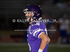FB_BHS vs Somerset (JV)_09212017  001