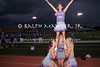 FB_BHS Cheer (JV)_09212017  008
