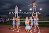 FB_BHS Cheer (JV)_09212017  006