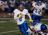 FB_BHS vs Somerset (JV)_09212017  004