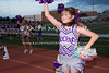 FB_BHS Cheer (JV)_09212017  033