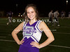 FB_BHS Cheer_1103017  005
