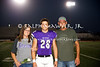 FB_BHS Seniors_1103017  009