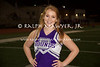 FB_BHS Cheer_1103017  007