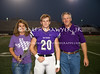 FB_BHS Seniors_1103017  005