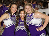 FB_BHS Cheer_1103017  002